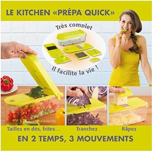 ProBache-Mandoline-rpe-kit-coupe-lgumes-multifonctions-spcial-chef-0