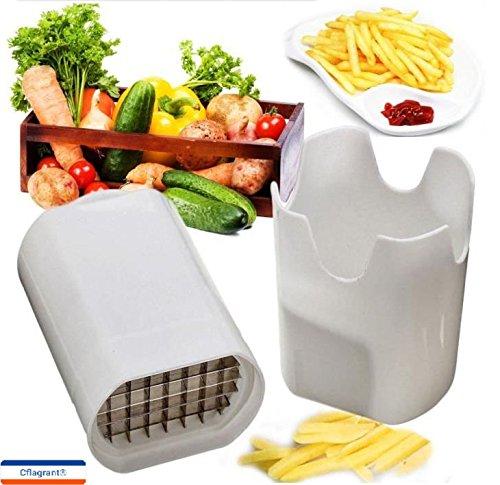 Cflagrant-Coupe-Frite-Legumes-Manuel-Gnial-Livr-avec-2-grilles-de-coupe-coloris-alatoire-0