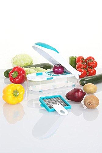 Culinario-coupe-oignonscoupe-lgumes-2-grilles-disponible-dans-diffrentes-couleurs-ptrole-0
