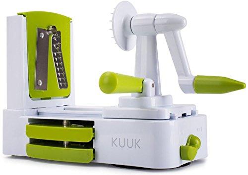 Kuuk-Coupe-lgumes-Spirale-Deuxime-Gnration-0
