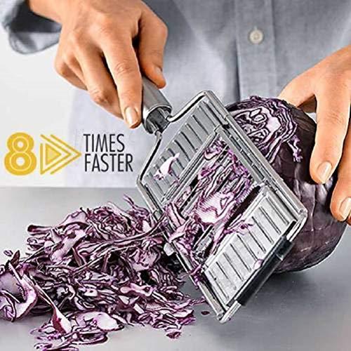 Multi-usage-en-acier-inoxydable-trancheuse–lgumes-3-en-1-manuelle-de-nourriture-hachoir-rpe–lgumes-coupe-lgumes-Outils-de-cuisine-0